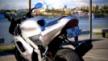 Triumph Daytona 955i 2002 - Мот