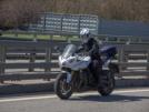 Yamaha FZ8 2011 - Фёдор