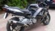 Honda CBR600F 1998 - сибер