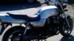 Honda CB750A2 2001 - сб750