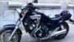 Yamaha FZX750 1998 - мотоцикл