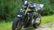 Suzuki GSF1200 Bandit 2001 - StreetBandit