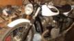 Днепр K-750M 1964 - костотряс