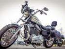 Harley-Davidson XL1200R Sportster Roadster 2003 - Харли