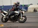 Honda CB400 Super Four 1996 - Мопедка
