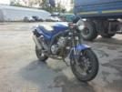 Patron Taker 250 2012 - синявчик)
