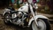 Harley-Davidson FLSTFI Softail Fat Boy 2006 - fat boy
