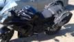 Kawasaki ER-6f 2012 - Байк