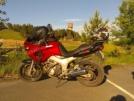 Yamaha TDM850 2000 - 0_0