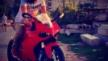 Ducati 1199 Panigale 2012 - никак