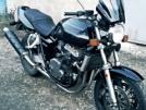 Honda CB1000 1995 - хондочка