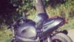 Suzuki GSR750 1998 - Мот
