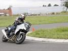 Honda CBF1000 2011 - Просто Хонда