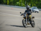 Baltmotors Motard 200 DD 2013 - Крыска