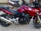 Honda CBF600 2006 - ххх