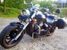 Suzuki VS800 Intruder 2006 - Intruder