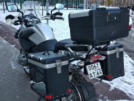 BMW R1200GS 2008 - Гусяо