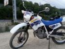 Honda XL250 1993 - Дигрик