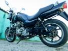 Honda CB750F2 1993 - Ыумут Ашаен