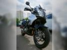Suzuki DL1000 V-Strom 2008 - Толстый