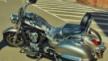Kawasaki Vulcan VN1700 Classic 2013 - Толстячок