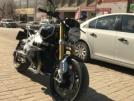 BMW R nineT 2016 - Бэшечка