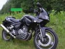 Zongshen ZS200GS 2008 - ...