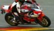 Honda CBR1000RR Fireblade 2014 - xoxo