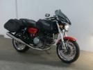 Ducati GT1000 2007 - GTшка