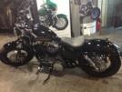 Harley-Davidson 1200 Sportster 2013 - Untitled-1