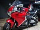 Honda VFR1200F 2012 - VFR