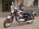 Kawasaki W650 2000 - Дабл Ю