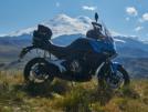 CF Moto 650 MT 2019 - ЦЕЭФ