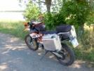 KTM 690 ENDURO R 2012 - KTM