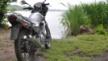 Yamaha YBR125 2010 - йбр