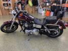Harley-Davidson 1340 Dyna Low Rider 1997 - харлей