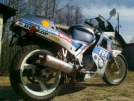 Yamaha FZR250R 1990 - машка
