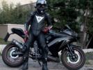 Kawasaki Ninja 300 2013 - МОТО