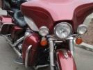 Harley-Davidson Electra Glide Ultra Limited 2000 - Харлей