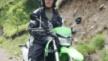 Kawasaki KLX250 2013 - Кава