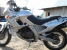 Aprilia PEGASO 650 2000 - Мустанг