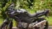 Yamaha TDM900A 2005 - ТыгыДыМ
