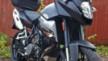 KTM 990 SM T 2010 - СуМаТоха