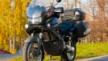 Aprilia ETV 1000 Caponord 2003 - Капа