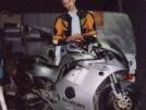 Suzuki GSX-R400R 1992 - miniGixxxer