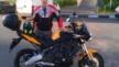 Kawasaki Versys 2012 - ...