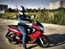 Honda PCX150 2013 - Люси Ивани