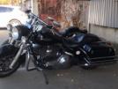 Harley-Davidson FLHRI Road King 2004 - Король