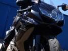 Suzuki GSX-R750 2010 - Джиксер