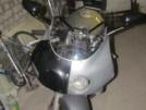 Honda CBR250R 1991 - никак
